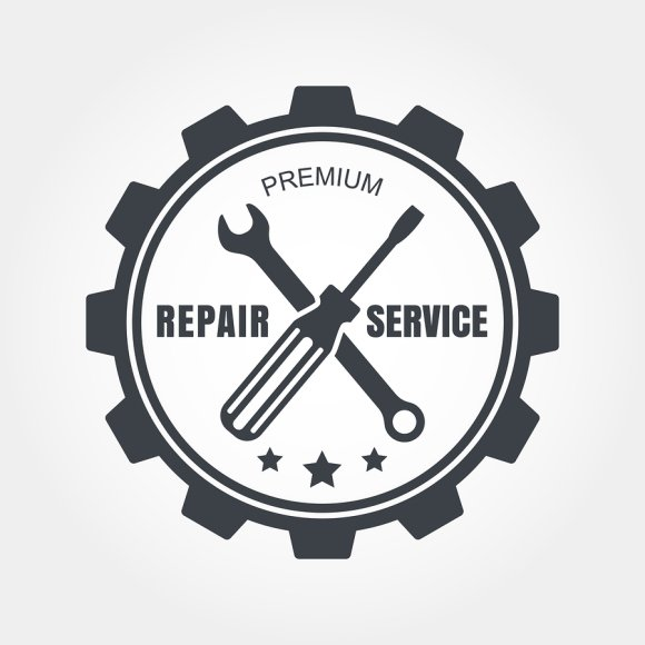 equipment repair service